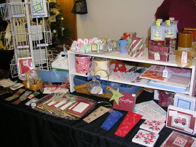 Image Result For Best Crafts To Sell At Craft Shows Uk