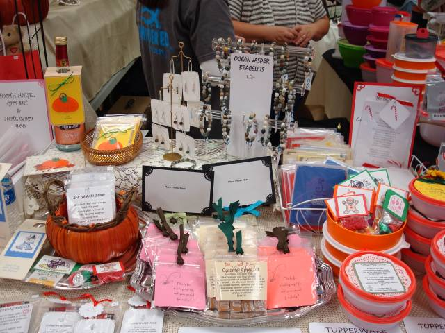 Image Result For Christmas Craft Gifts To Sell