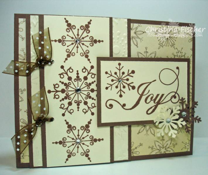 Lsc197 Joy By Cmf1216 At Splitcoaststampers