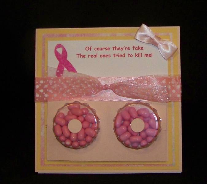 breast cancer funny card by jailbirdstamper at splitcoaststampers