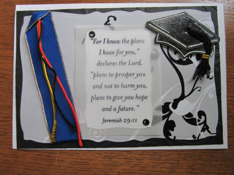 My Daughter S College Graduation Card By Rosemaryiv At