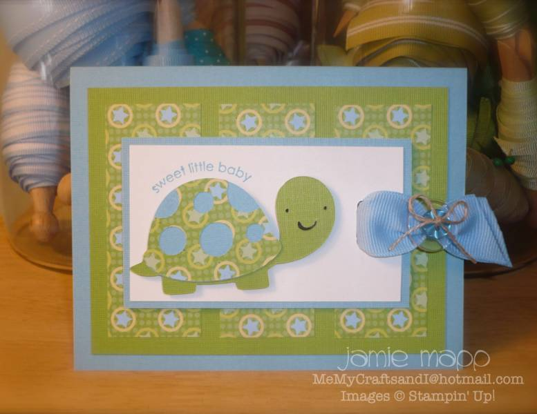 pics photos turtle baby shower ideas
