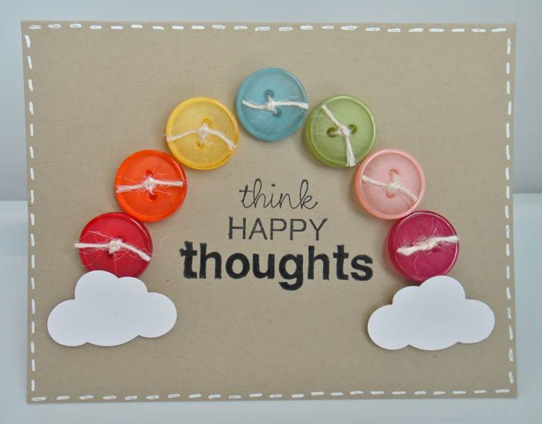 http://images.splitcoaststampers.com/data/gallery/500/2011/07/12/Button_Rainbow_by_corgidusty.JPG?ts=1310480223