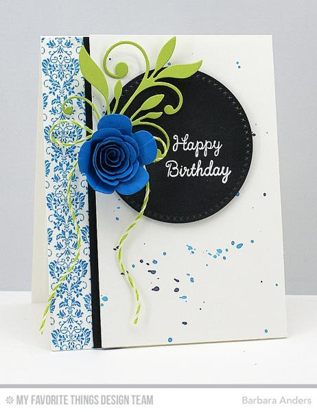 My Favorite Things on Splitcoast
