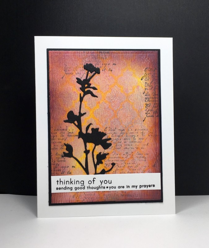 http://images.splitcoaststampers.com/data/gallery/500/2016/08/20/wildflowers_dies_TH_by_beesmom.jpg?ts=1471726664
