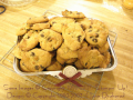 2007/01/06/eBatchOfCookies_by_stampaloooza.png