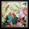 2007/04/12/StellaButterflyWishes2TLS_by_trudee.jpg