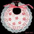2007/05/15/Baby_Doily_Bib_by_Rush_d_Lady.JPG