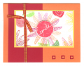 2007/05/19/Bugs_as_flowers_by_Julesstampin.png