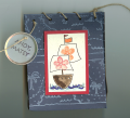 2007/05/19/Sailors_loot_by_Julesstampin.png