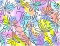 Thank_you-