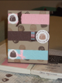 2007/07/19/SC133-Chocolates_by_caostampin.png