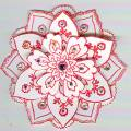2007/07/19/flower_medallion_pin_by_ms_rhetta.jpg