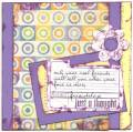 2007/08/14/just_a_thought_card_by_melissabastow.jpg