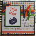 TrickorTre