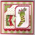 2007/09/19/sc142_Christmas_Stocking_2_by_joan_ervin.jpg