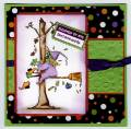 2007/09/30/Eat_Cake_-_Witch_card_by_lotsofstamps.jpeg