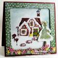2007/11/25/KC_Gingerbread_House_by_kittie747.jpg