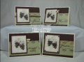 2007/12/11/12_8_pinecone_cards_by_LodiChick.png