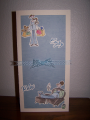 2008/04/13/12thcard-Preggers_by_Digiden.png