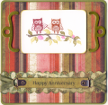 2008/06/03/anniversary_owlscook22_by_Cook22.png