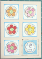 2008/06/04/bic16justforyoucook22_by_Cook22.png