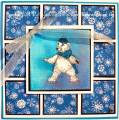 2008/06/27/PolarSquares_by_LittleSeaOtter.jpg