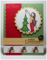 2008/07/20/HannaMerryChristmasJuly20_by_TreasureOiler.png