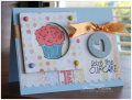 2008/07/24/SeizeTheCupcakeChipboardJuly24_by_TreasureOiler.png