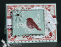 2008/07/26/OCC_Winter_Birds1_by_Lauraly.png