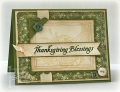 Thanksgivi