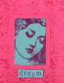 2008/08/10/whitney-_vintageladydream_card_by_WhitneyGH.png