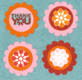 2008/08/16/Wow_Flowers_by_Ksullivan.png