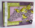 2008/08/27/Plum_Lilacs_CO_0827_by_ChristineCreations.png