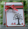 2008/09/16/CC184_Tree_with_Apples_2_pb_by_peanutbee.png