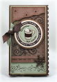 2008/10/10/Hot_Cocoa_Holder_by_Lauraly.png
