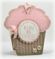 2008/10/12/Fun_is_Good_by_Lauraly.png
