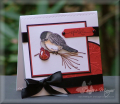 2008/10/14/WSC61_Christmas_Chickadee_pb_resized_by_peanutbee.png