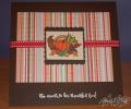 2008/10/21/thankful_card1_by_Softangelkisses.png