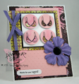 2008/10/22/AmyR_Stamps_Thanks_For_Your_Support_Card_by_AmyR_by_AmyR.png