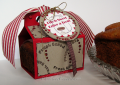2008/10/25/Fresh_Baked_Banana_Bread_Wrap_CO_1008_by_ChristineCreations.png