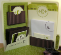 2008/10/26/C_Stationery_Folder_Open_CO_1008_by_ChristineCreations.png