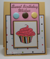 2008/11/04/SweetBirthdayWishesSC201ByDawnEaston_by_TreasureOiler.png
