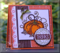 2008/11/09/JustRite_Week_Pumpkin_pb_resized_by_peanutbee.png