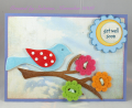 2008/11/10/BIC31happybluebirdcook22_by_Cook22.png