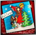 2008/11/16/Believe2008Christmas_by_LittleSeaOtter.jpg