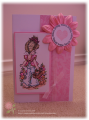2008/12/05/Card_1_by_Lollies.png