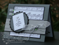 2008/12/10/SDDC3_Gray_Christmas_Note_pb_by_peanutbee.png