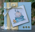 2008/12/12/12-13-08_Baby_Gift_Card_Holder_by_peanutbee.png