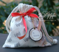 2008/12/17/Happy_Holidays_Bag_by_peanutbee.png